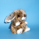 Bukowski  Plüsch Hase Baby Graham 15 cm Neu